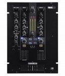 Reloop RMX-22i & Flight case