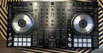 Pioneer DDJ-SX2 with Odyssey Case